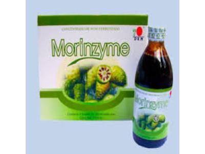 عصير المورنزي 285 ملم
