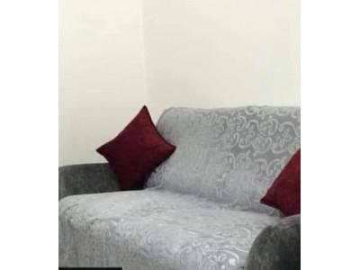 شرشف شمواه غطاء للكنب او السجاد جاسيكا