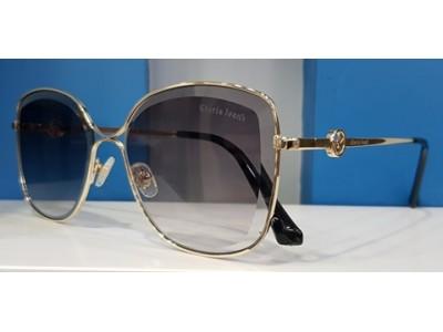 نظارة شمسية Gloria Jeans 2020