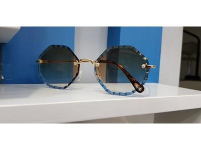 نظارة شمسية فاشينستا 2020