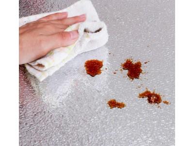 ورق المنيوم لاصق للمطابخ 500 سم × 60 سم