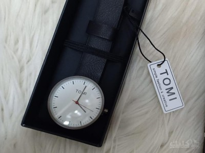 """ساعة تومي """"كوبي"""""""